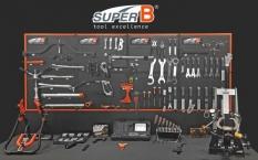 Tablica na narzędzia Super-b
