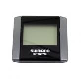 Komputer rowerowy/wyświetlacz Sigma E6000