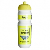 Bidon Tacx Shiva Team Tinkoff 750ml