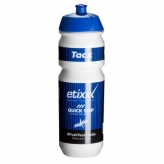 Bidon Tacx Shiva Team Etixx Quick Step 750ml