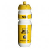 Bidon Tacx Shiva Team Lotto Jumbo 750ml