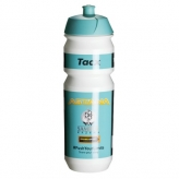 Bidon Tacx Shiva Team Astana 750ml