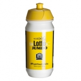 Bidon Tacx Shiva Team Lotto Jumbo 500ml