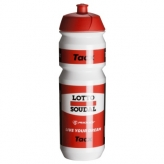 Bidon Tacx Shiva Team Lotto Soudal 750ml