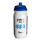 Bidon Tacx Shiva Team UHC Pro Cycling 500ml