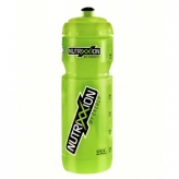 Bidon Nutrixxion 750ml zielony