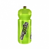 Bidon Nutrixxion 600ml zielony