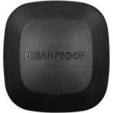 Dzwonek rowerowy elektryczny Urban Proof czarny na baterie