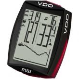 Licznik rowerowy bezprzewodowy VDO M6.1