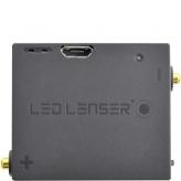 Ledlenser batterij li-po ll7784 pack b5r