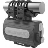 Akumulator do latarki Ledlenser XEO19R