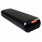 Bateria 750 bafang 43v