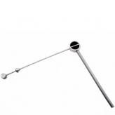 Elvedes linkwire cantilever 82mm (10)