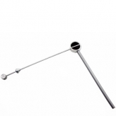 Elvedes linkwire cantilever 73mm (10)