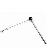 Elvedes linkwire cantilever 106mm (10)