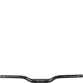 Kierownica rowerowa Humpert Ergotec M-Bar 31,8 mm