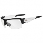 TifoSelle Italia okulary elderStronglight black/white