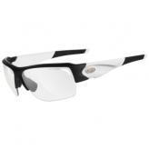 TifoSelle Italia okulary elderStronglight black/white