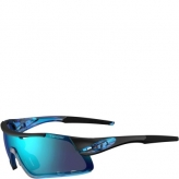 TifoSelle Italia okulary davos cristal blauw (nieuw 2017)