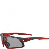 TifoSelle Italia okulary davos race rood (nieuw 2017)