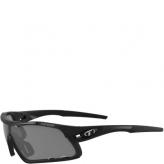TifoSelle Italia okulary davos mat czarny (nieuw 2017)