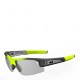 TifoSelle Italia okulary synapse race neon