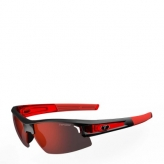TifoSelle Italia okulary synapse race red