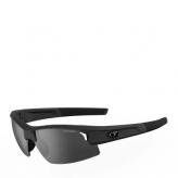TifoSelle Italia okulary synapse matte black