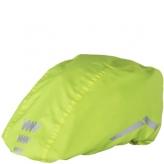 Wowow helmet rain cover gl