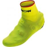 Pokrowce na buty WOWOW odblaskowe 42-45