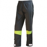 Wowow urban rain trousers s