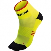Wowow cycle sock size 43 46