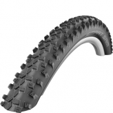 Opona Schwalbe Smart Sam  27.5x2.25