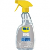 Wd-40 total waShimano 500ml