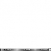 Ledlenser hoofdopaska voor b3/b5 refl
