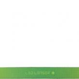 Ledlenser hoofdopaska voor b3/b5 grn