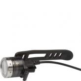 Lampka rowerowa przednia Ledlenser LLB2RF