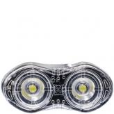 Lampka rowerowa przednia Simson Eyes