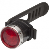 Lampka rowerowa tylna Ledlenser LLB2RR USB