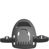 Ledlenser montageclip kask ll402