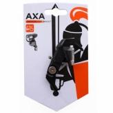 Axa vorkwspornik greenline