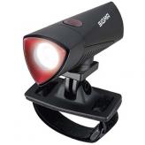 Lampka rowerowa przednia Sigma  Buster 700 HL
