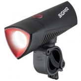Lampka rowerowa przednia Sigma Buster 700