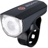 Lampka rowerowa przednia Sigma Aura 40