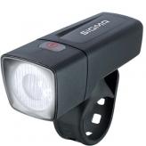 Lampka rowerowa przednia Sigma Aura 25