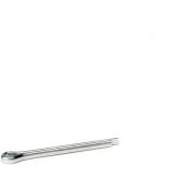 Elvedes splitpen 45mm (10)