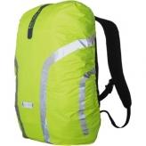 Pokrowiec na plecak WOWOW Bag Cover 2.2