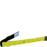 Wowow smart bar 3m yellow 4 red leds