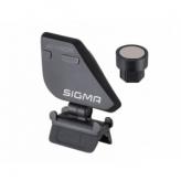 Sensor Sigma sts kadencja zestaw z magnesem 00206
