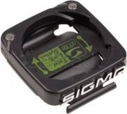 Uchwyt rowerowy zapasowy do licznika Sigma